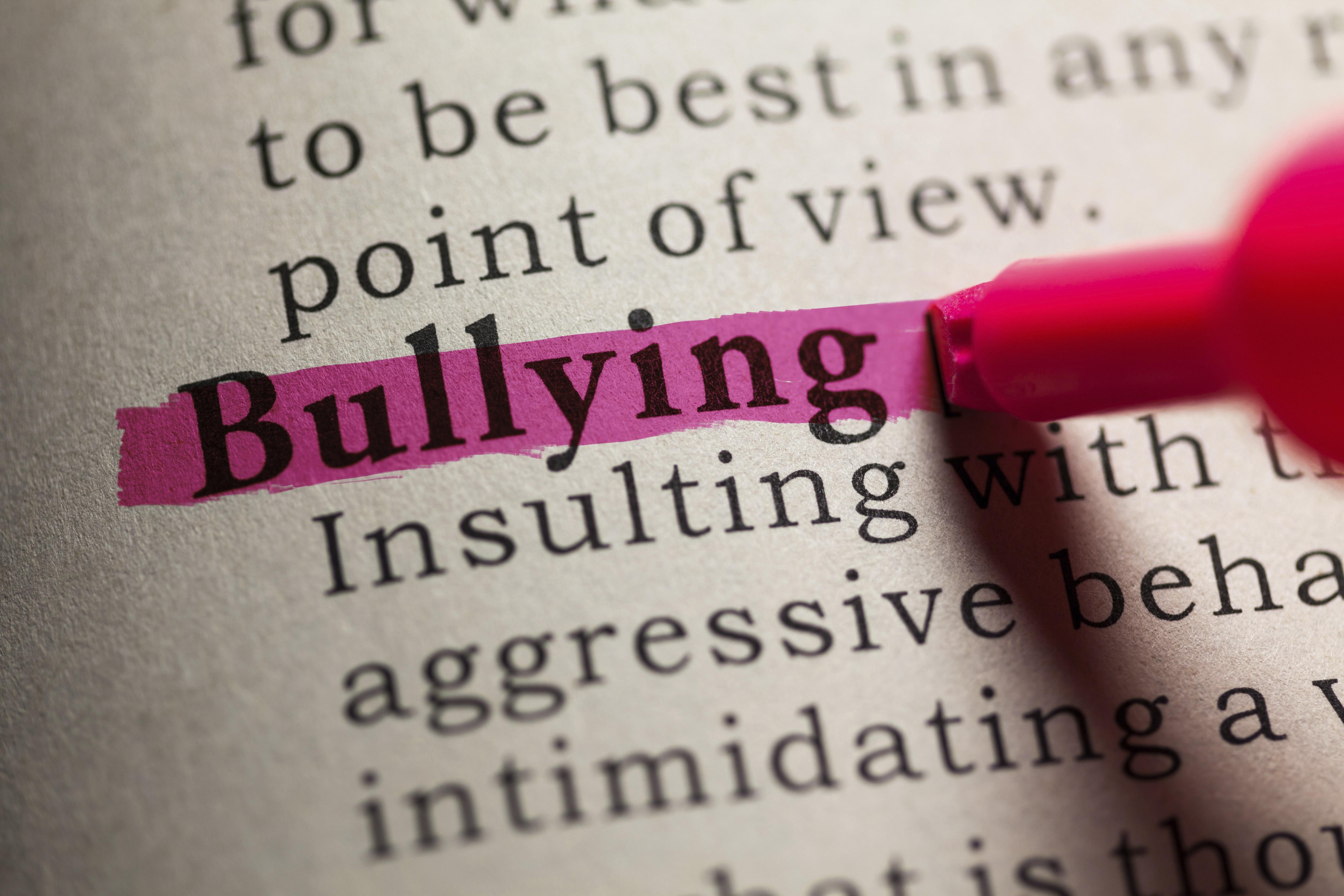 122-1-parent-social-bullies-ss-122-definition-of-bullying-jpg – additude