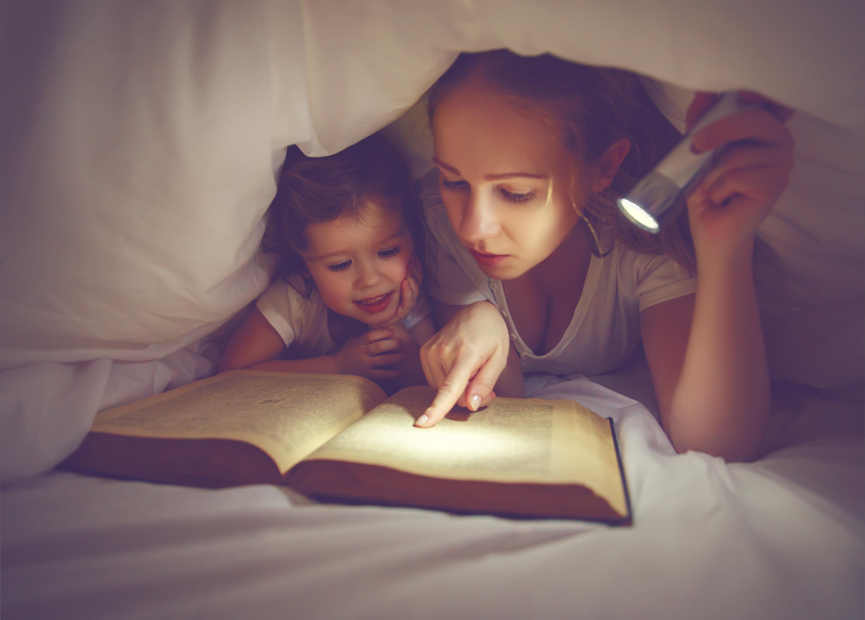 person-overall-teen-sleep-disorders
