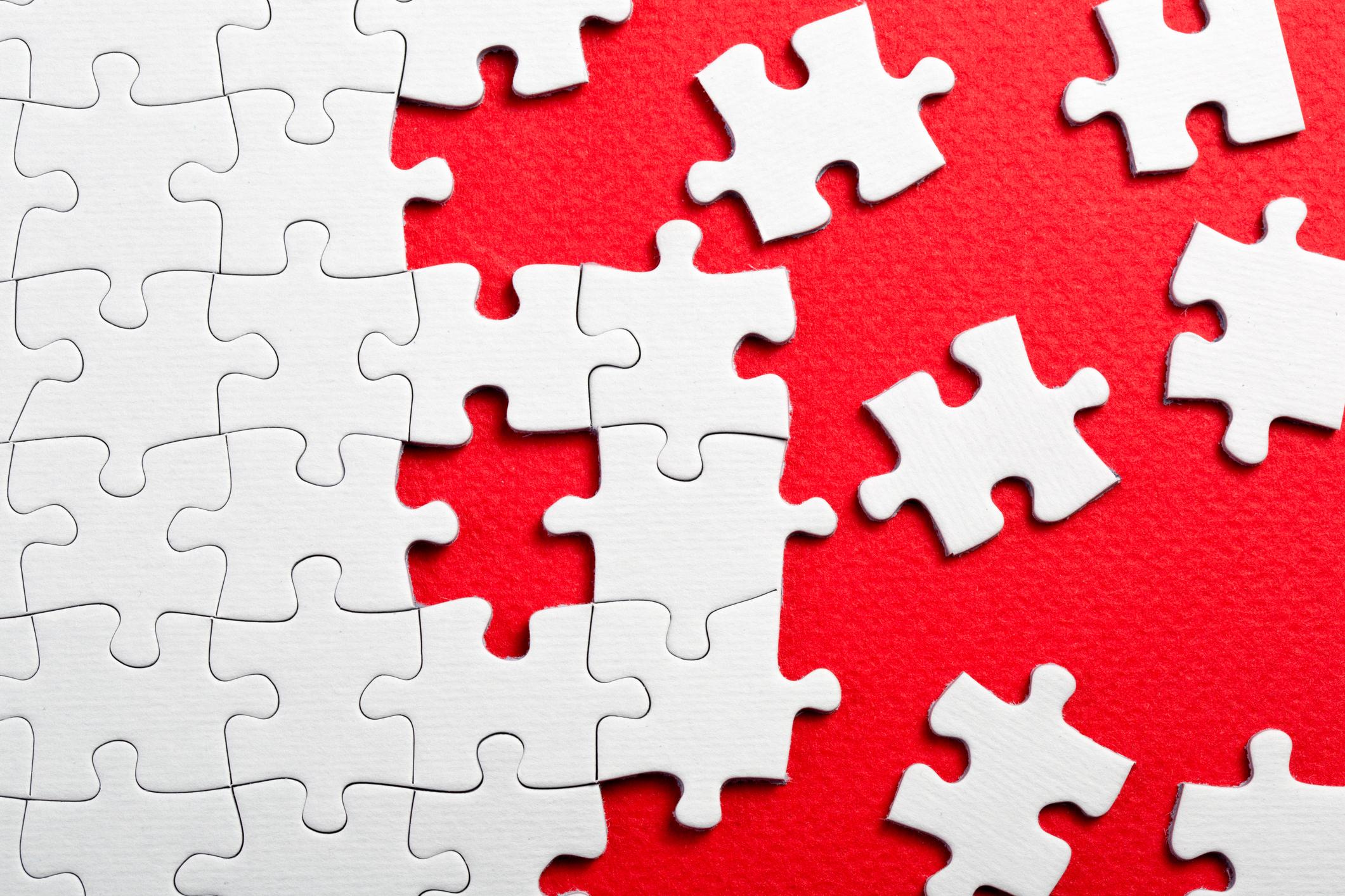 36-1-adult-health-adhd-mind-explained-slideshow-36-puzzle-pieces-ts ... 5841da479