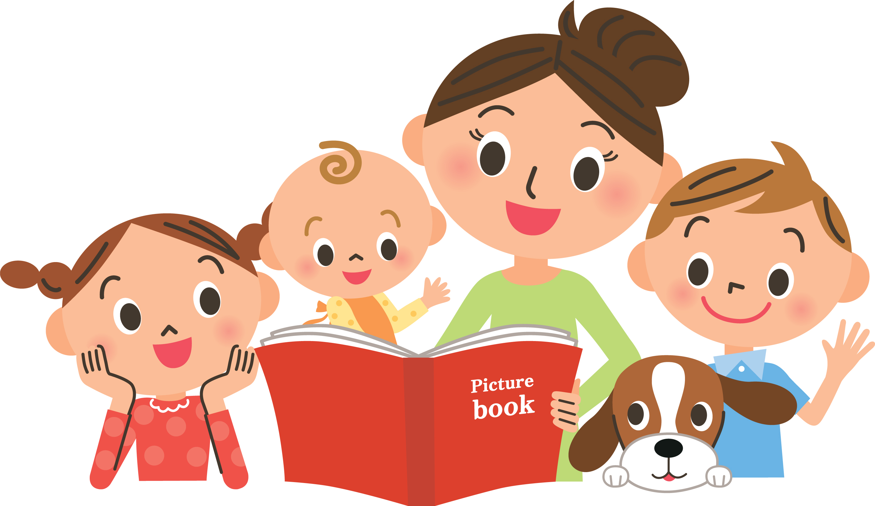 three new picture books can help parents improve their kids friendship skills heres how