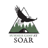 SOAR Summer Camp