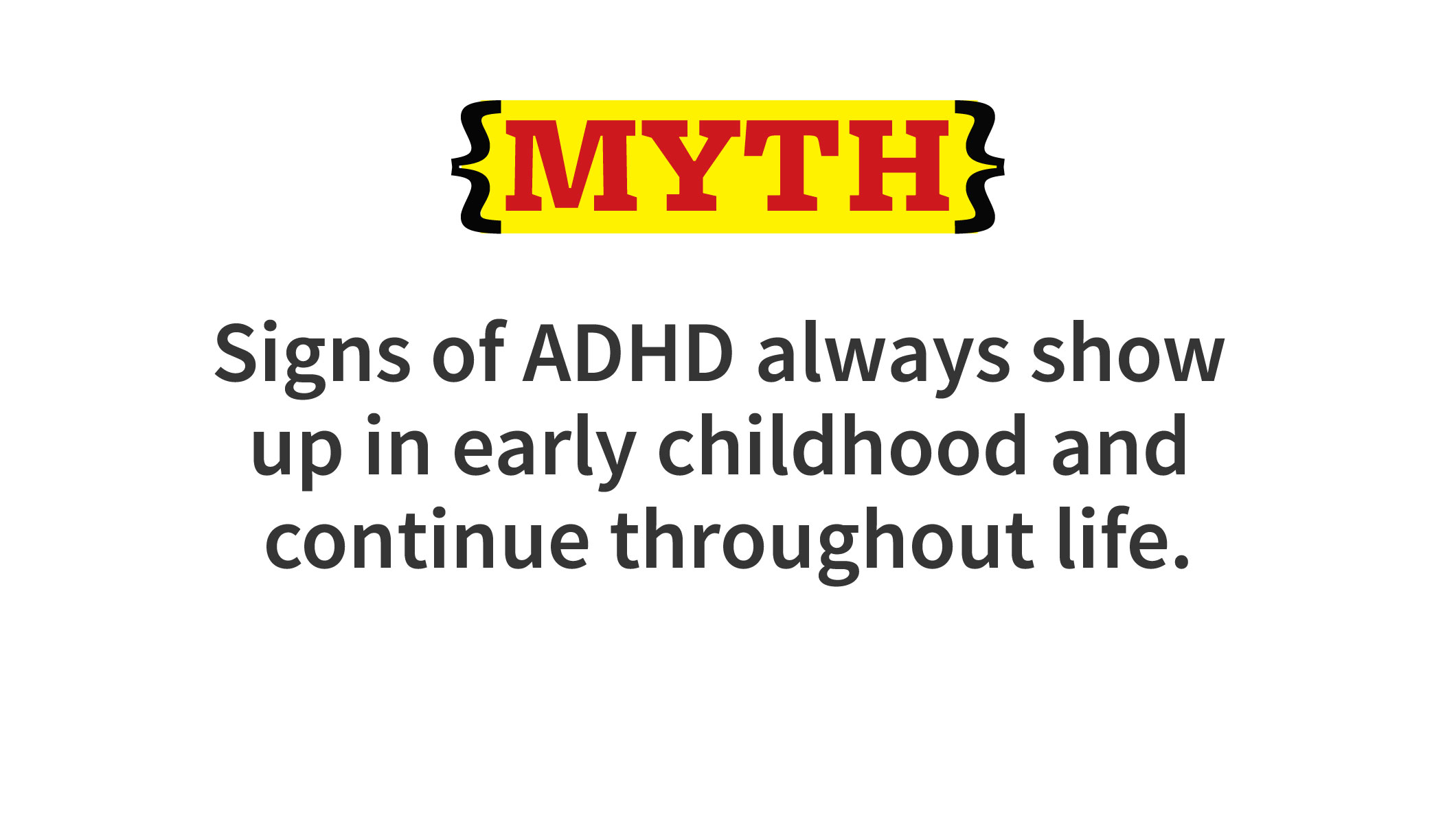 284understand Conditionsadhd Myths And Facts Additude