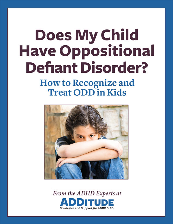 additude download does my child have oppositional defiant disorder