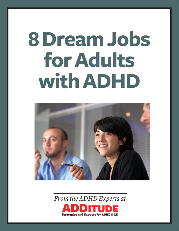 growing into successful adults with adhd In order to diagnose an individual with attention deficit/hyperactivity disorder, it is necessary for symptoms to be present in: either of the symptom clusters which best describes the way attention deficit/hyperactivity disorder (adhd) develops as children grow into adulthood.