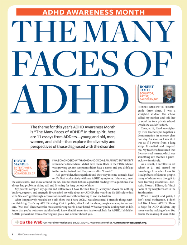 commentary essay on adhd Commentary essay sample gxart on volunteering images gurubethlehem 2017 the misdiagnosis of adhd commentary trend essay jpg should children take adhd s even if they don t have the degregori com 4 pages final draft commentary.