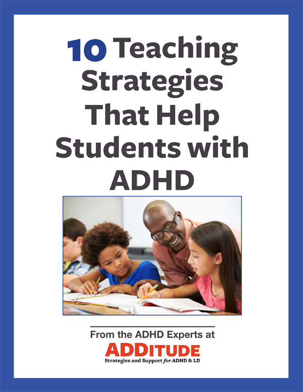 ADHD Rollercoaster  Stressed Parents Need Help  Too Who Put the Ketchup in the Medicine Cabinet