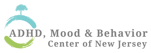 ADHD Mood and Behavior Center of New Jersey