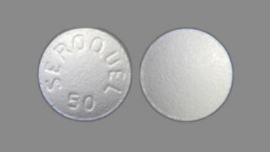 olanzapine tablet 5mg