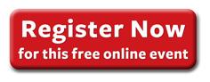 RegisterNow_236x92
