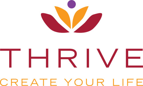 Thrive Center for ADHD