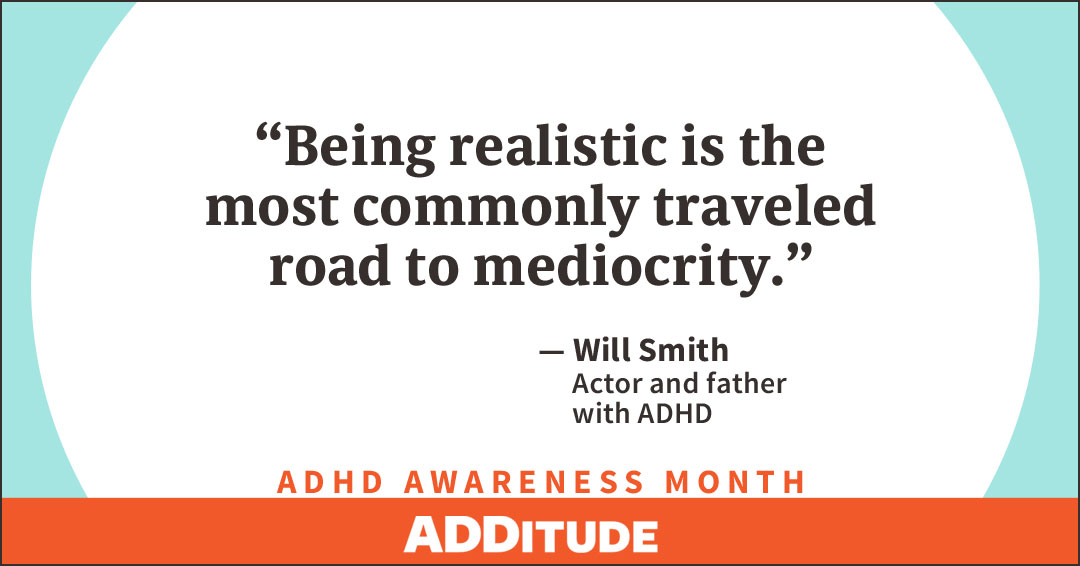 Behavioral therapy for treating ADHD