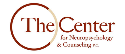 The Center for ADHD Management