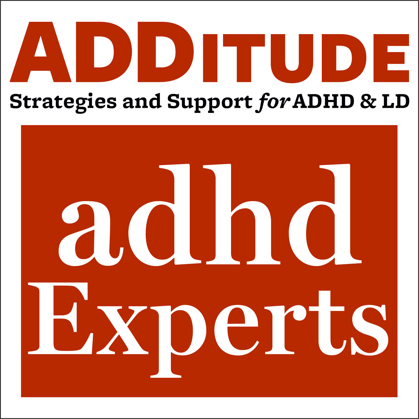 """""""Raise Your Child's Social IQ: Tips to Help ADHD Kids Make and Keep Friends"""" [podcast episode #22]"""