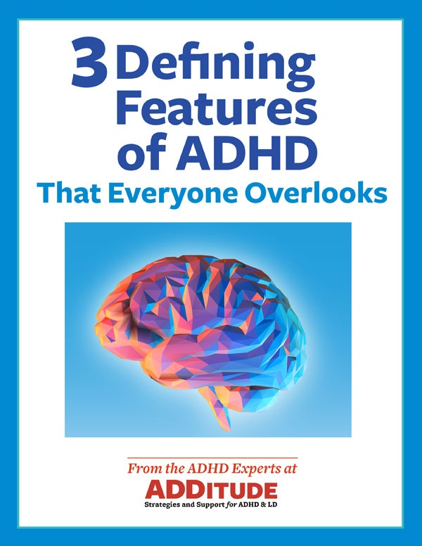 How symptoms of add change the way you think and feel the dsm v the bible of psychiatric diagnosis lists 18 diagnostic criteria for attention deficit disorder adhd or add fandeluxe Images