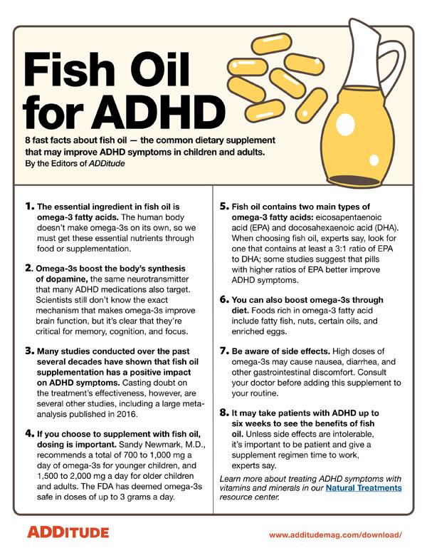 reduce fat fast farmatodo