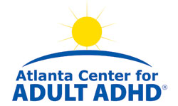 The Atlanta Center for Adult ADHD