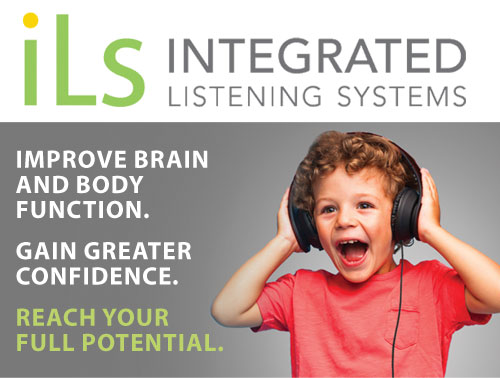 iLS Integrated Listening Systems